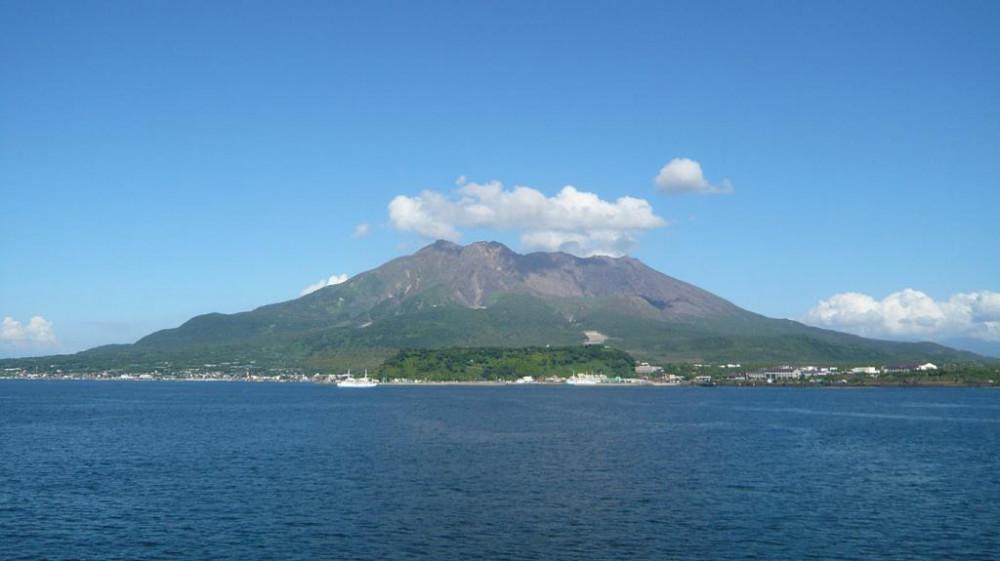 Уничтожение Японского архипелага в ближайшие годы
