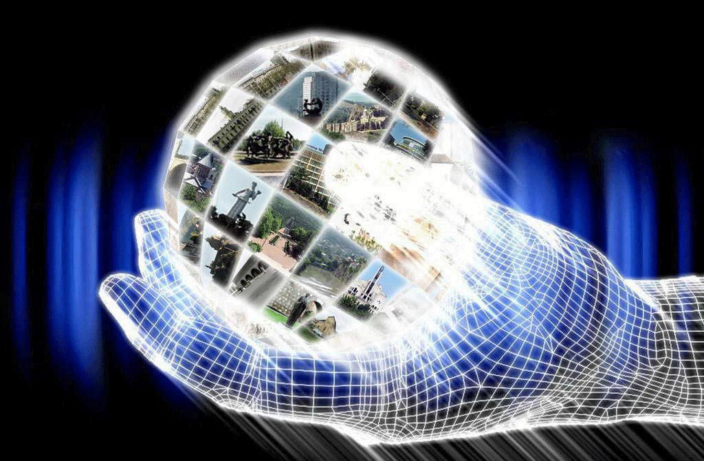Интернет: зависимость миллиардов или помощник человека?