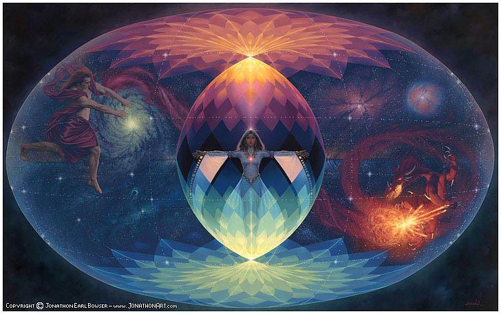 Реальная структура  <mark><b>человека</b></mark> ! Духовное и животное начало в  <mark><b>человеке</b></mark>