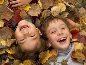 Справжня дружба - соціальні ролики ДоброТи