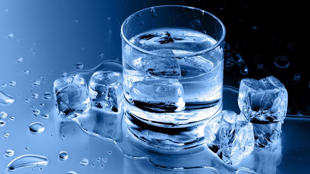 Парадокс Мпембы. В чём секрет быстрого застывания горячей воды?