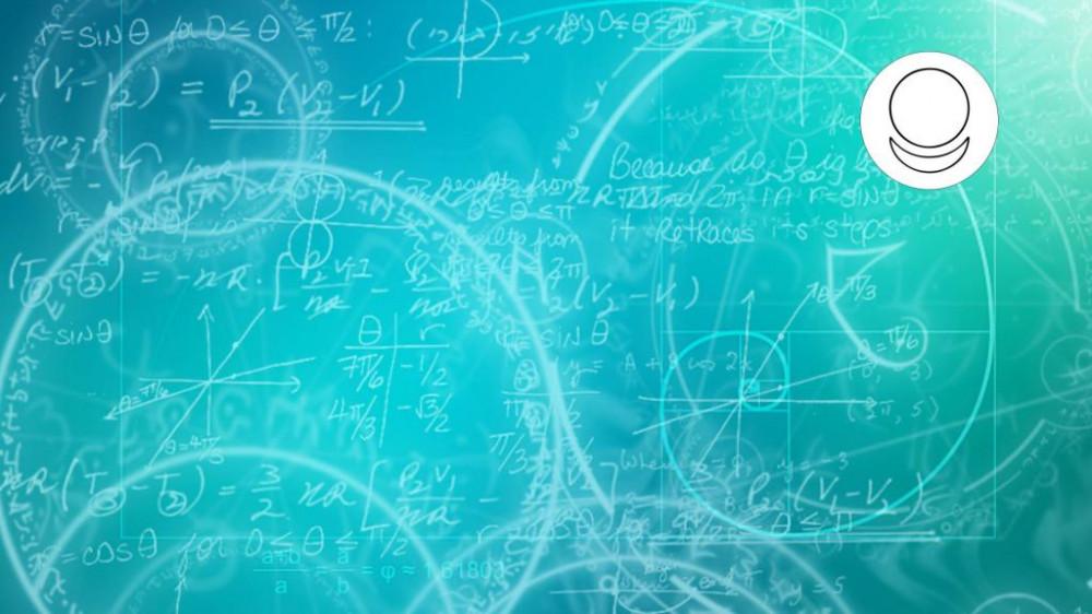 Символы в основе математики