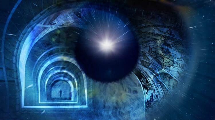 Стихи о духовном пути