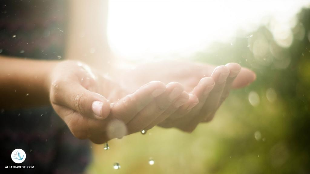 Честность перед самой собой и внутренняя чистота — беспощадность к системе