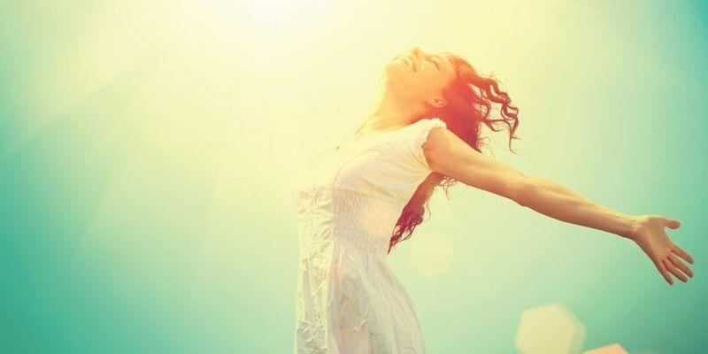 З чого складається внутрішня духовна чистота?