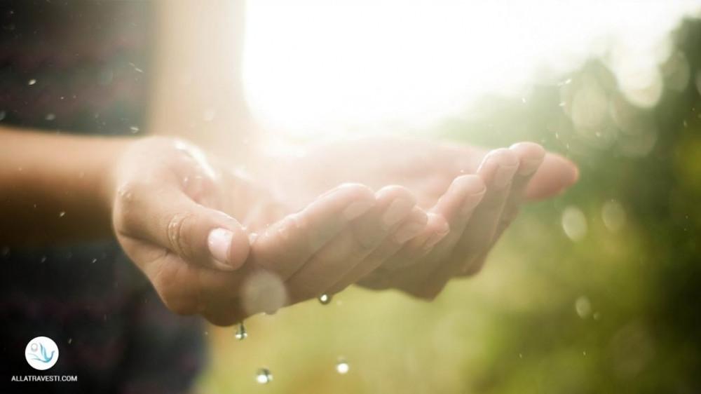 Чесність перед собою і внутрішня чистота — нещадність до системи