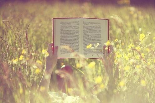 Читайте хороші книги!