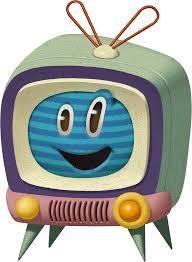 Телевізор – соціальні ролики Доброти