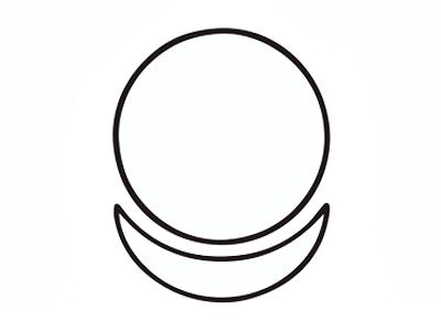 Logo ALLATRA Vesti